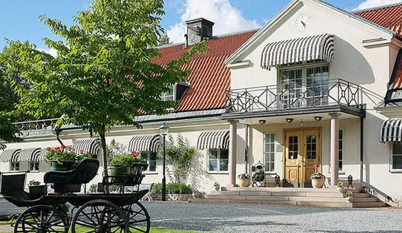 Kungsngen-Vstra Ryds frsamling Wikipedia