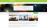 Demo_Startsida_Delegia_tumbnail.jpg